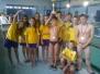 Drużynowe Mistrzostwa Młodzików 12 lat - II runda 14-15.06.2014 Międzyrzec Podlaski