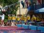Główne Mistrzostwa Województwa Lubelskiego 13-14.06.2015 Kraśnik - I i II blok