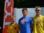 Główne Mistrzostwa Województwa Lubelskiego 13-14.06.2015 Kraśnik - III blok