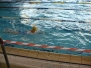 Liga Pływacka Szuwarek II runda 22.03.2015 Krasnystaw