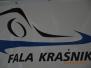 Międzywojewódzkie Drużynowe Mistrzostwa Młodzików 12 – 13 lat 28-29.03.2015 Kraśnik 2 blok