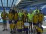 Międzywojewódzkie Drużynowe Mistrzostwa Młodzików  12, 13 lat  - I Runda 30-31.03.2019 Lublin