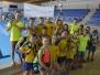 Międzywojewódzkie Drużynowe Mistrzostwa Młodzików 12 lat- runda.Ogólnopolskie Drużynowe Zawody Dzieci 10-11 lat/ dzień II