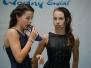 Międzywojewódzkie Drużynowe Mistrzostwa Młodzików 13 lat II ruda 28-29.06.2014 Ostrowiec Świętokrzyski