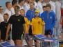 Międzywojewódzkie   Drużynowe   Mistrzostwa   Młodzików    13 lat  -  II runda                   09-10.06.2018 Ostrowiec Świętokrzyski