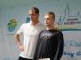 Międzywojewódzkie Drużynowe Mistrzostwa Młodzików 13 lat – II runda 29-30.06.2013 - Ostrowiec Świętokrzyski