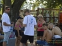 Mistrzostwa Polski w Pływaniu Długodystansowym na Wodach Otwartych 31.08-01.09.2019 Dąbrowa Górnicza dzień 2