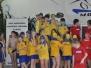 Mistrzostwa Województwa Lubelskiego Dzieci 10-11 lat 16.11.2013 Kraśnik
