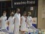 Otylia Swim Cup 8-9.05.2021 Lublin