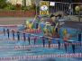 Środa z Pływaniem 22.07.2020 Kraśnik