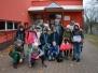 Wojewódzka Liga Dzieci i Młodzików – IV runda 05.11.2016 Krasnystaw