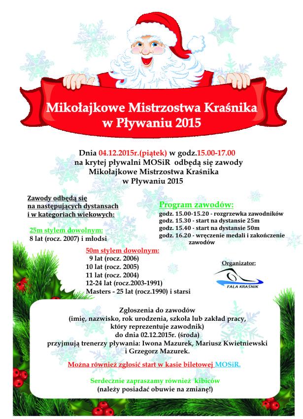 mikołajkowe-mistrzostwa-2015