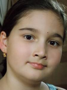 Kurzyna Aleksandra